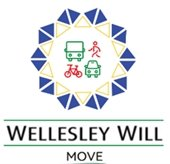 Wellesley Will Move