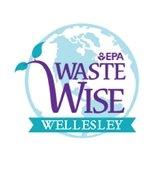 Waste Wise Wellesley logo