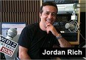 Jordan Rich