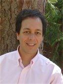 Rob Martello