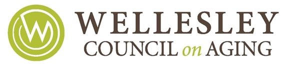 Wellesley Council on Aging