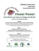 Pollinate Wellesley