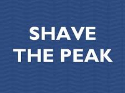 Shave the Peak energy reduction image