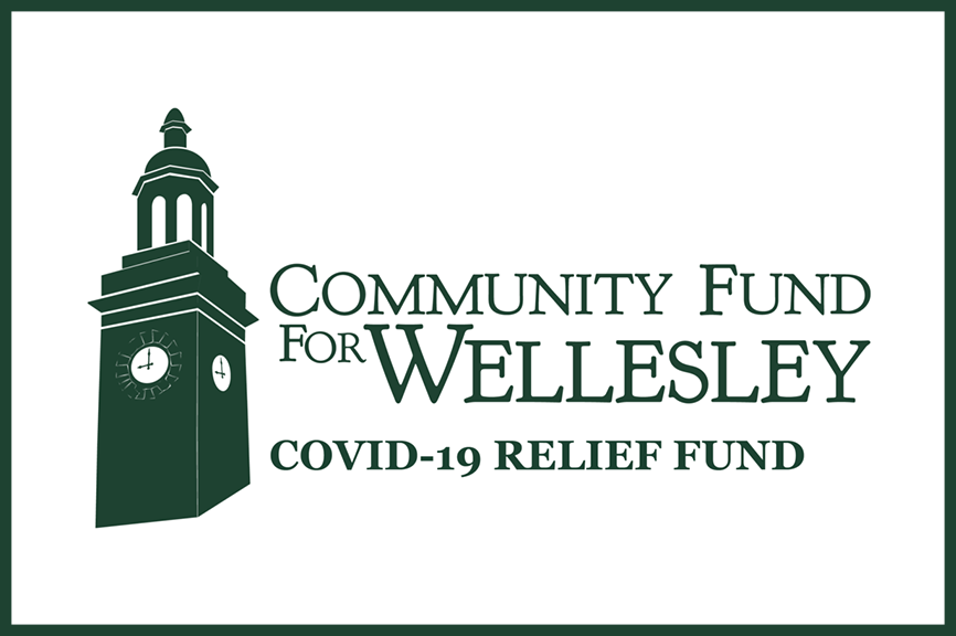 Community Fund for Wellesley