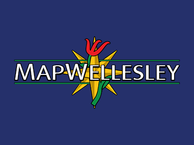 MapWellesley News