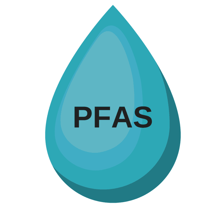 pfas_graphic