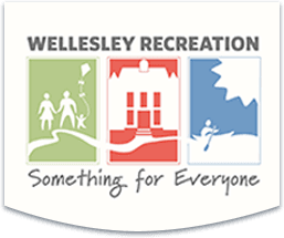 Wellesley Recreation Something for Everyone