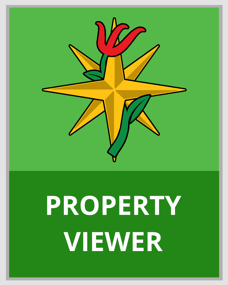Property Viewer