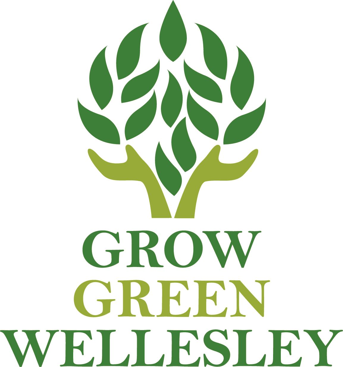 GrowGreenWellesley-logostacked