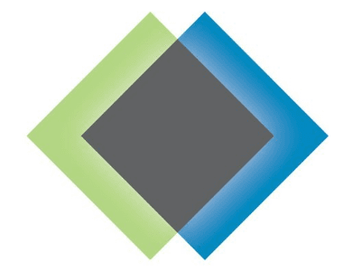 Unified Plan logo