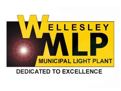 WMLP logo