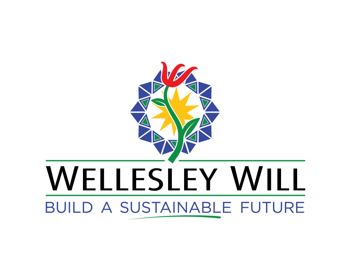 wellesley-will_small