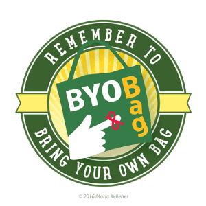 BYOBAG-LOGO-FINAL-WEB-20dec16