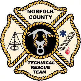 norfolk tech rescue