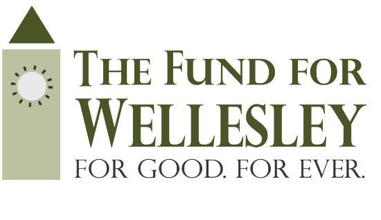 The Fund For Wellesley